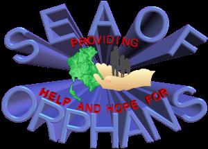 John Heeg - SEAOF_Logo_Large
