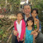 John Heeg - VL-BM-H169-kid's love-Jan.15-14