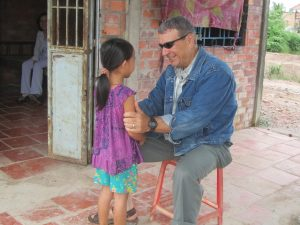 John Heeg - VL-MT-H189-kid and him-July-30-2014