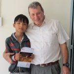 John Heeg - VL-TO-H131-C02-witting letter thank-Nov,18-2015
