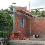 John Heeg - VL-TO-H203-to construction build,-Nov,04-2015a