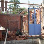 John Heeg - VL-TO-H203-to construction build,-Nov,04-2015b