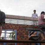 John Heeg - VL-TO-H203-to construction build,-Nov,04-2015c