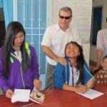 John Heeg - VL-TO-kid to office witting letter -Nov,18-2015h