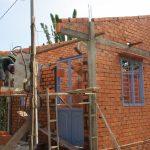 John Heeg - VL-VU-H171-Construction build,-Nov,12-2015a