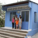 John Heeg - VL-VU-H172-New building for family-Feb,5-2016a